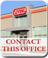 Contact Living Realty Markham-Woodbine Head Office