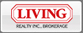 Living Realty Group of Companies